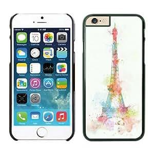 iphone 4 4s Cases;cute iphone 4 4s Case,eiffel Tower Paris iphone 4 4s Cases White