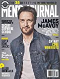 Men s Journal