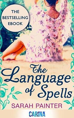 The Language of Spells (Sara Painter)