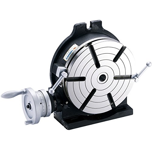 VERTEX 3900-2330 Horizontal Vertical Rotary Table