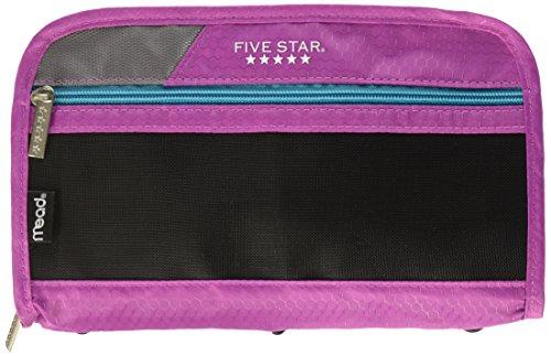 5 Star Pencil Case - 8