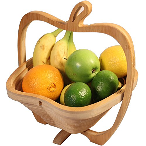 bamboo-fruit-basket