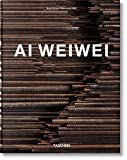 img - for Ai Weiwei (Multilingual Edition) book / textbook / text book