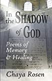 In the Shadow of God, Chaya Rosen, 0991058496
