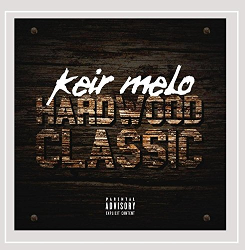 hardwood-classic-the-mixtape-explicit