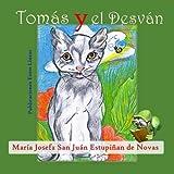 Tomás y el Desván (Spanish Edition)