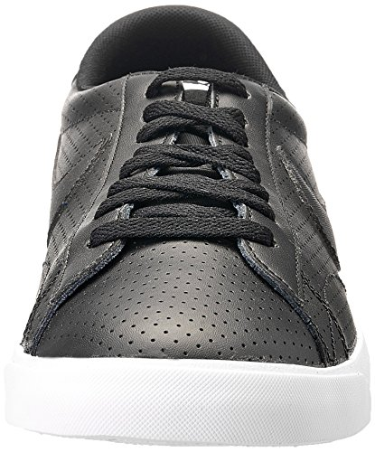 Ac Men Classic Nike s Tennis Tennis White Black qtEOFxZO