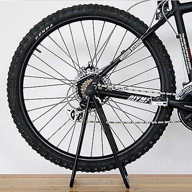 GW YUANYI Alufer Material de soporte de bicicleta triángulo ...