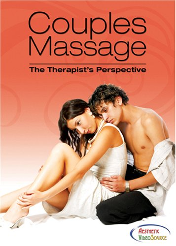 Top 8 recommendation massage videos for couples for 2019