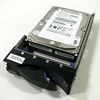 IBM 73.4GB 15000Rpm 320Mbps Ultra320 SCSI Hot-Swap Hard Drive (32P0735)