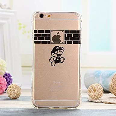 funny apple iphone 6 case