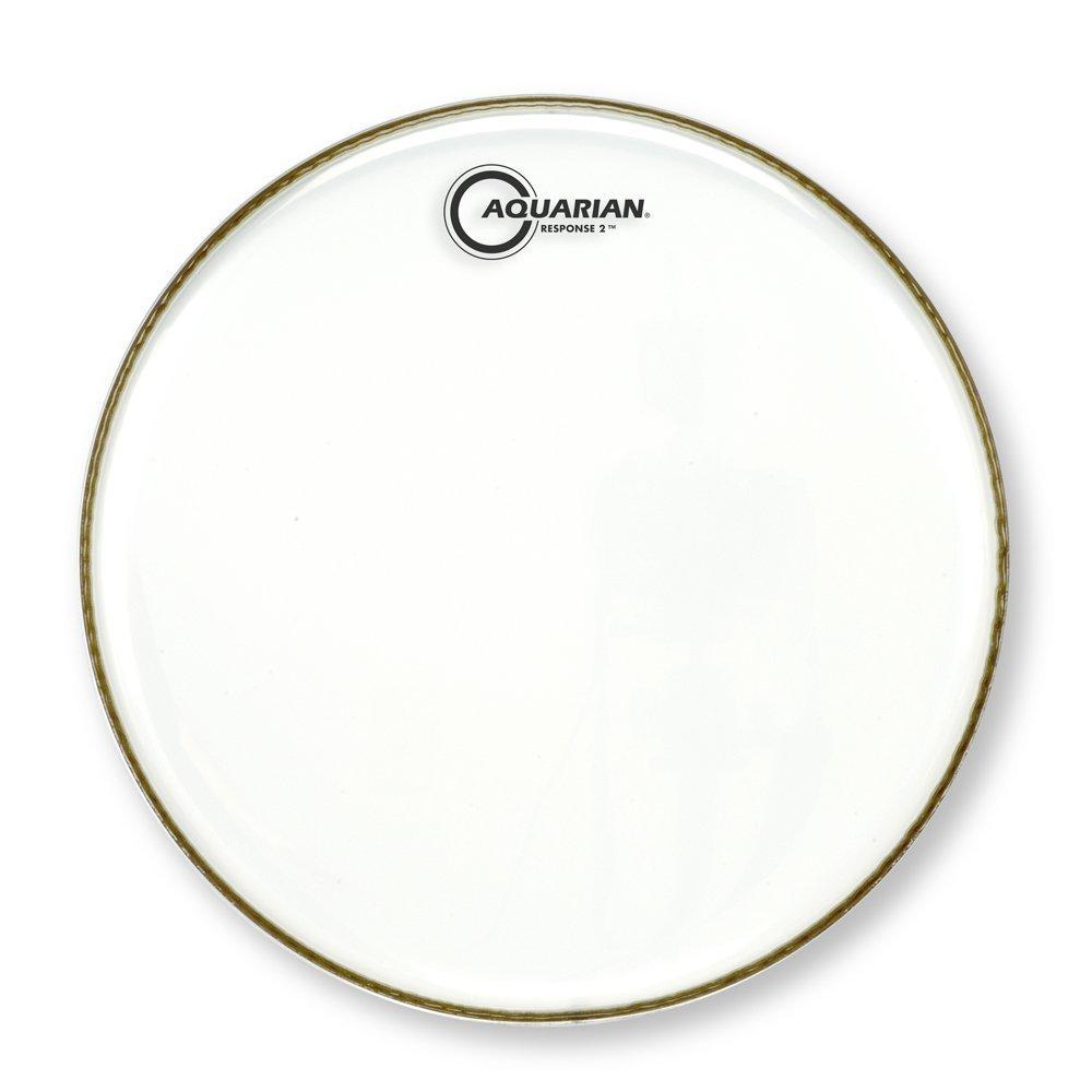 Aquarian Drumheads Drumhead Pack (RSP2-16)