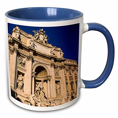 3dRose Danita Delimont Fountain mug 82057 6