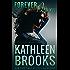 Forever Driven: Forever Bluegrass #4