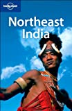 Northeast India, Lonely Planet Staff and Joe Bindloss, 174179319X