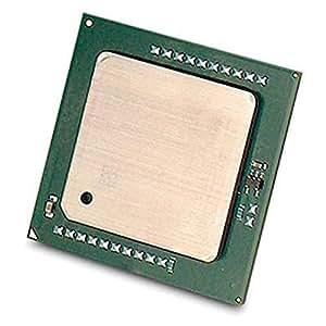 HP 633418-B21 - Procesador (Intel Xeon E5649, 2.53 GHz, 6 core, 12 MB, 80W) para HP ProLiant DL380 G7