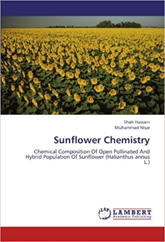 download Chemical Synthesis of Hormones, Pheromones and Other Bioregulators