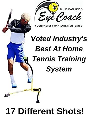 Amazon Com Training Equipment Tennis Sports Outdoors