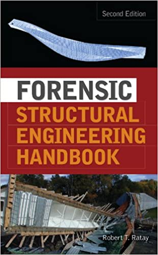 Structural Engineering Books Pdf