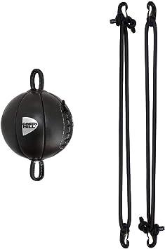 Migliori 7 Palle elastiche boxe