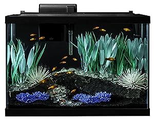 Tetra Aquarium Kit, 20-Gallon
