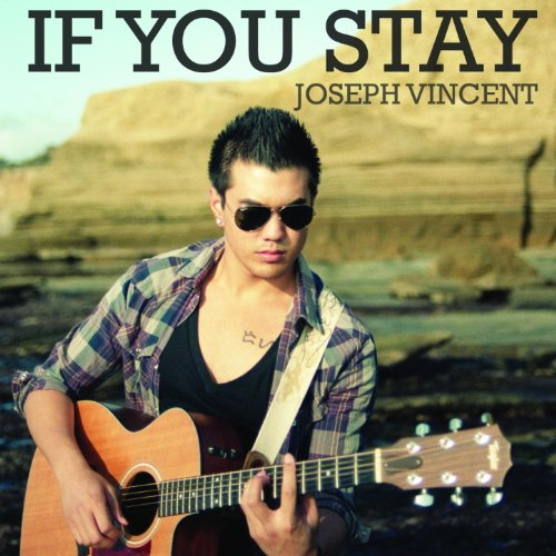 If You Stay by Joseph Vincent on Amazon Music - Amazon.com