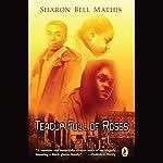Teacup Full of Roses | Sharon Bell Mathis