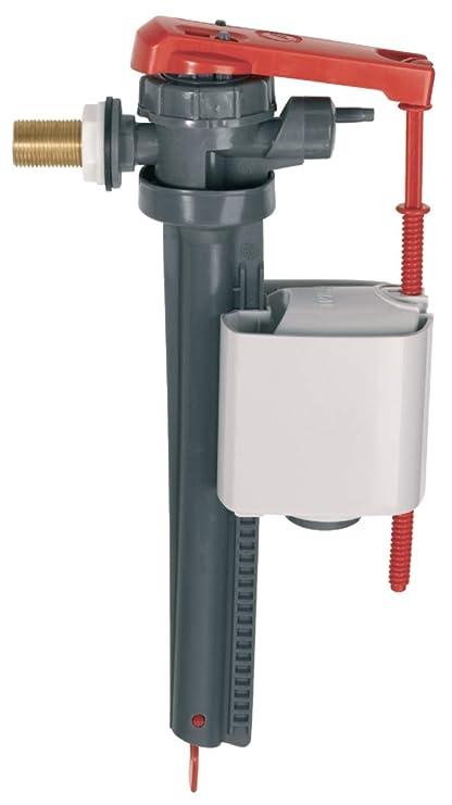 Grifo Flotador – Aquo Expert Compact – silencioso – alimentación lateral – Altech 16300005