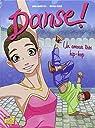 Danse ! BD 2 : Un amour très hip-hop par Pol