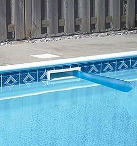 pool skimmer arm aboveground and inground. Black Bedroom Furniture Sets. Home Design Ideas