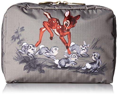 lesportsac-bambi-x-extra-large-rectangular-cosmetic-friendly-frolic
