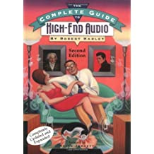 Complete Guide to High-End Audio, The