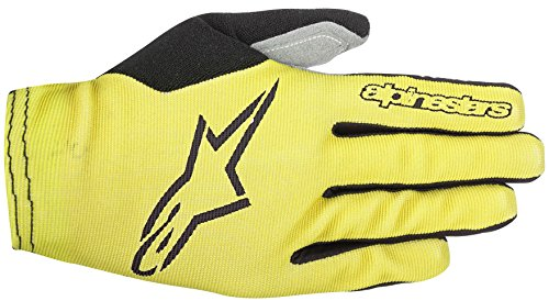 Alpinestars Winter Gloves - 3