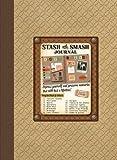 Stash and Smash, Alex A. Lluch, 1613510853