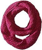 Chaos Hats Women's Sasha Chunky Knit Loop