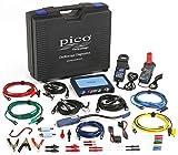 PicoScope PP923 Standard Automotive Kit - 4 Channel