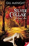 Silver Collar, Gill Mcknight, 1602827648