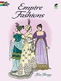 Empire Fashions