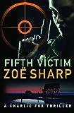 Fifth Victim (Charlie Fox)