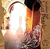 Lost Pearls by Wishbone Ash (2004-08-02)