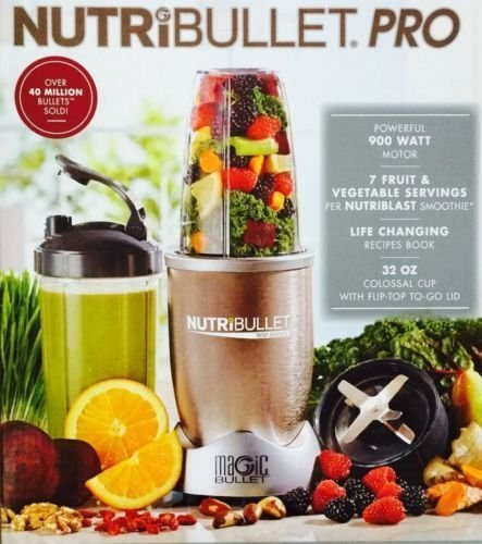 magic-bullet-nutribullet-pro-900-w-series-blender-extractor-juicer-9-pcs-set-new-blender-mixer-9-pie