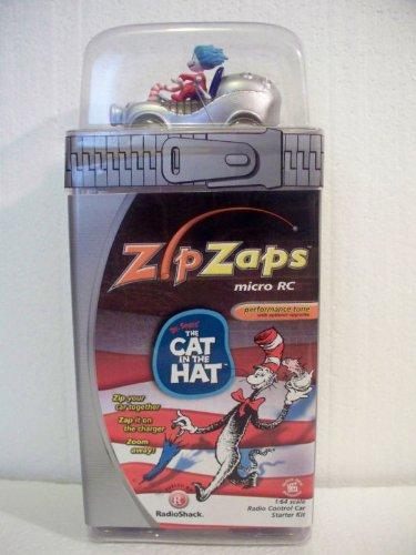 zip zap cars - 3