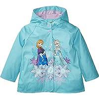 Western Chief Kids Frozen Rain Jacket