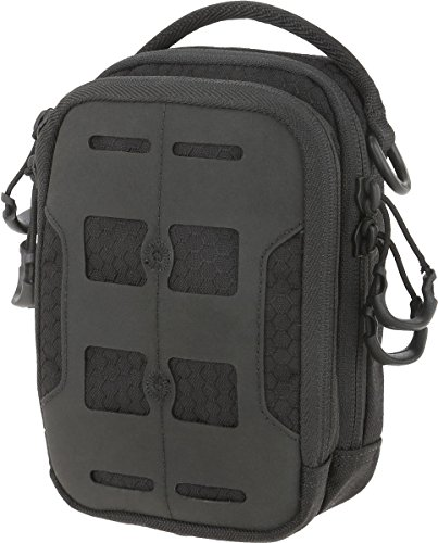 9006262-maxpedition-cap-compact-admin-pouch-black