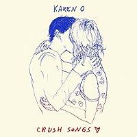 Photo of Karen O