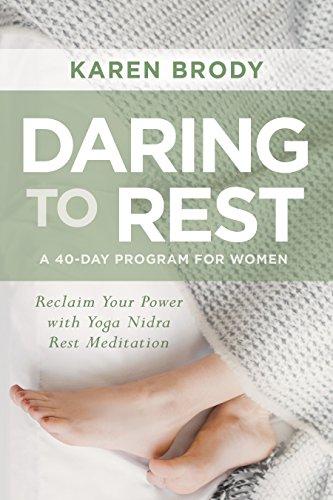 rest program - 3