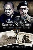Churchill's Secret Weapons