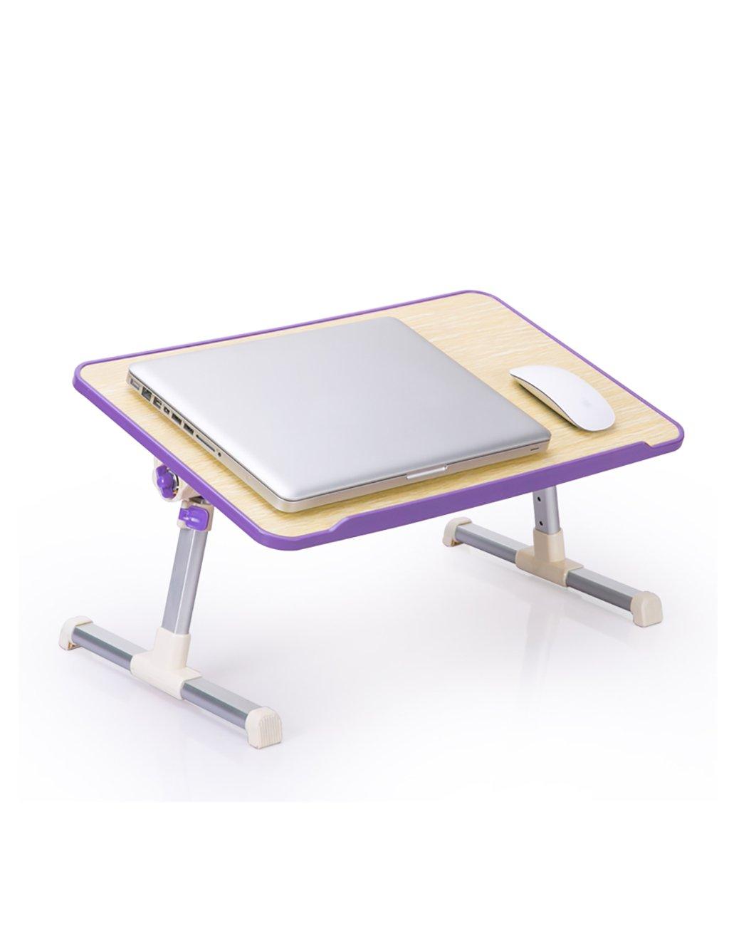 Mesas de Ordenador portátil Mesas de Escritorio Plegables ...
