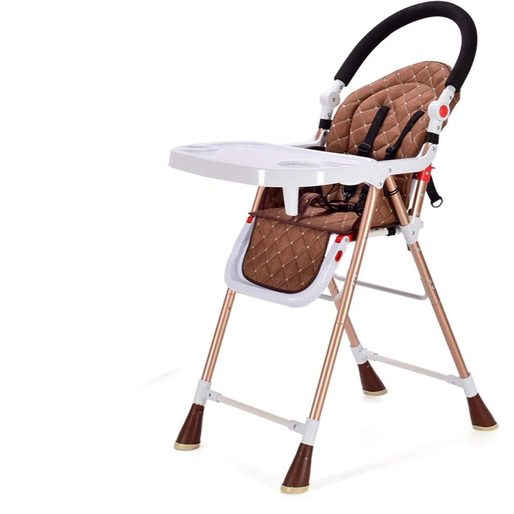 Byx Kindersitz Baby Das Stuhl Speist