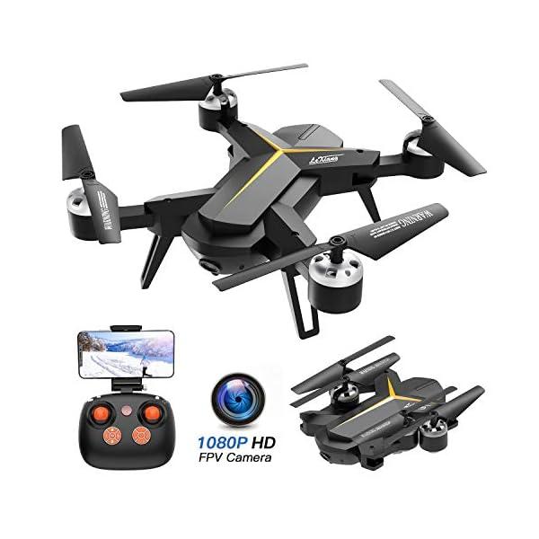 K7 Drone